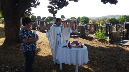 All Souls Month (7)