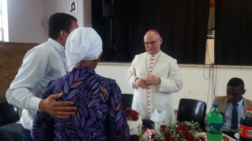 Apostolic Nuncio Archbishop Peter Wells (34)
