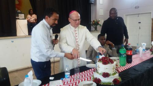 Apostolic Nuncio Archbishop Peter Wells (43)
