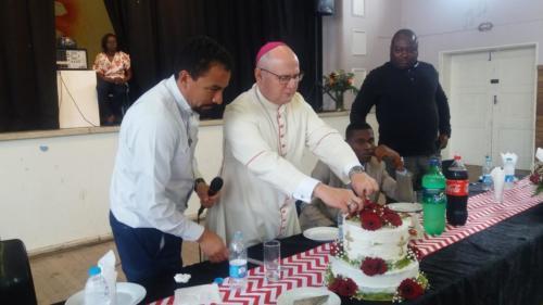 Apostolic Nuncio Archbishop Peter Wells (44)