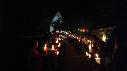 Final Night of Shelter Seeking 2019 (26)
