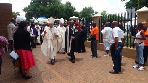 Launch of New Pastoral Plan (19)