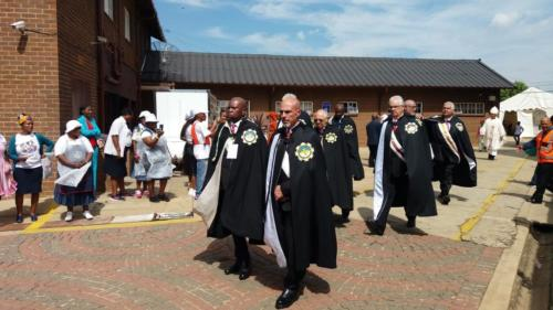 Launch of New Pastoral Plan (42)