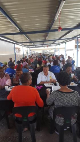 SSDP-Christmas-Party-for-The-Poor-2019 A (10)