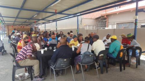 SSDP-Christmas-Party-for-The-Poor-2019 A (11)