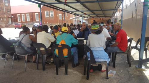 SSDP-Christmas-Party-for-The-Poor-2019 A (12)