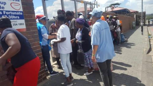 SSDP-Christmas-Party-for-The-Poor-2019 A (13)