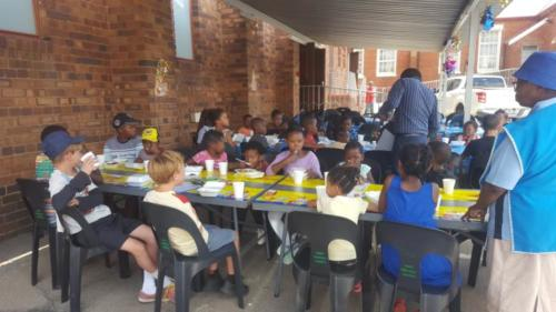 SSDP-Christmas-Party-for-The-Poor-2019 A (16)