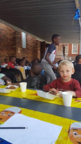 SSDP-Christmas-Party-for-The-Poor-2019 A (17)