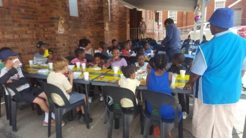 SSDP-Christmas-Party-for-The-Poor-2019 A (18)