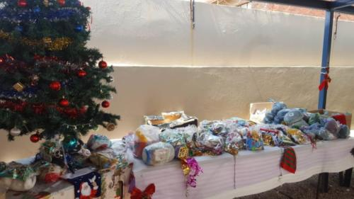 SSDP-Christmas-Party-for-The-Poor-2019 A (2)