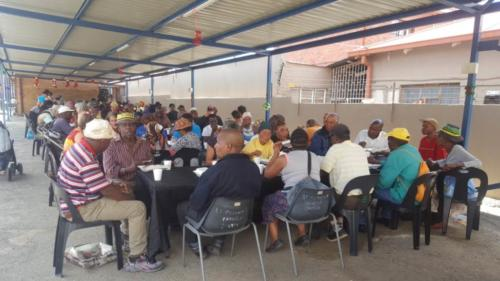 SSDP-Christmas-Party-for-The-Poor-2019 A (23)