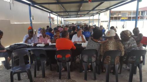 SSDP-Christmas-Party-for-The-Poor-2019 A (24)