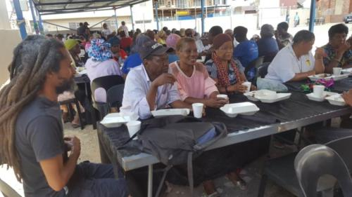 SSDP-Christmas-Party-for-The-Poor-2019 A (25)