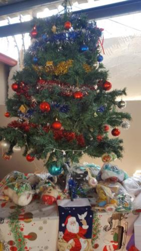 SSDP-Christmas-Party-for-The-Poor-2019 A (3)