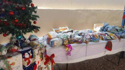 SSDP-Christmas-Party-for-The-Poor-2019 A (4)