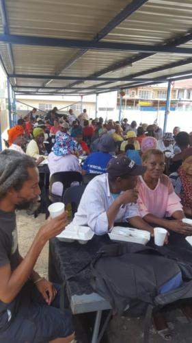 SSDP-Christmas-Party-for-The-Poor-2019 A (5)