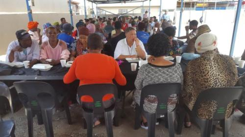 SSDP-Christmas-Party-for-The-Poor-2019 A (7)
