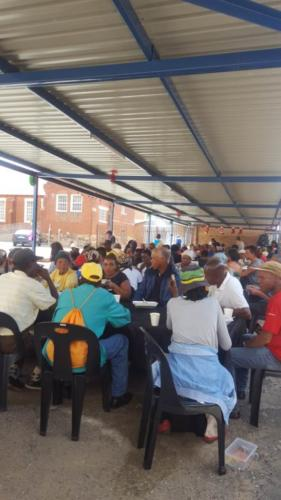SSDP-Christmas-Party-for-The-Poor-2019 A (9)