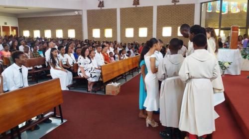 Baptism January 2020 (10)