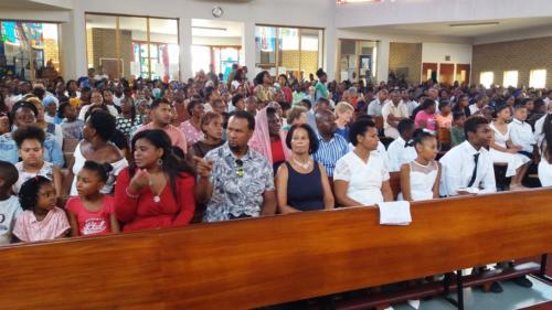 Baptism January 2020 (12)