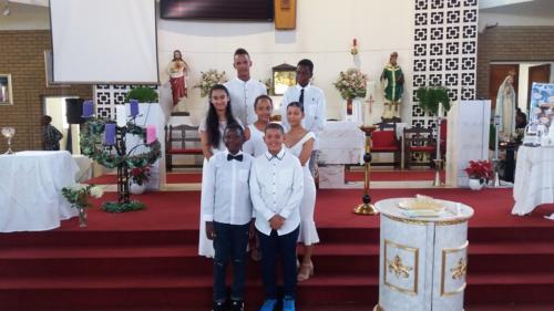 Baptism January 2020 (16)