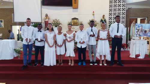 Baptism January 2020 (22)