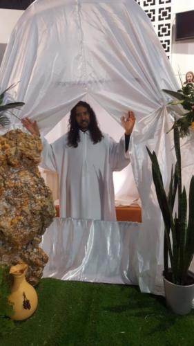 Easter (11)