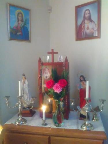 Easter (12)