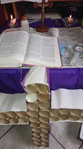 Easter (4)