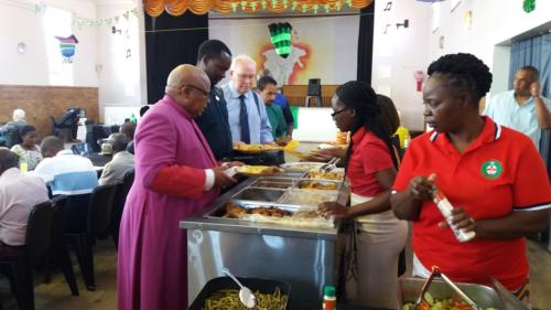 Launch of the Synod and Pastoral Plan by Bishop Duncan (83)