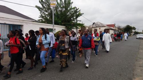 Lenten Walk to Our Lady of Fatima  (13)