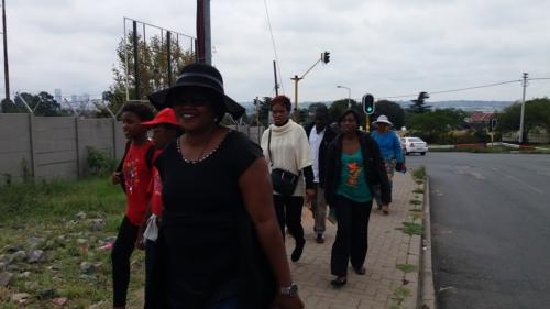 Lenten Walk to Our Lady of Fatima  (58)