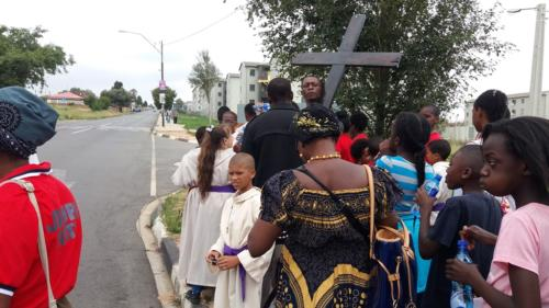 Lenten Walk to Our Lady of Fatima  (62)