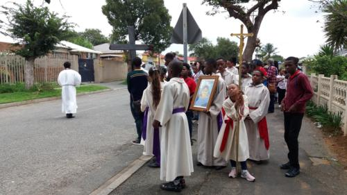 Lenten Walk to Our Lady of Fatima  (66)