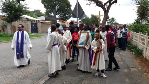 Lenten Walk to Our Lady of Fatima  (67)