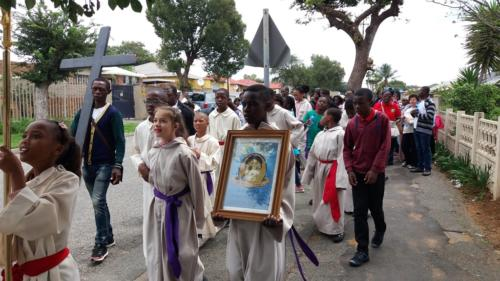 Lenten Walk to Our Lady of Fatima  (68)