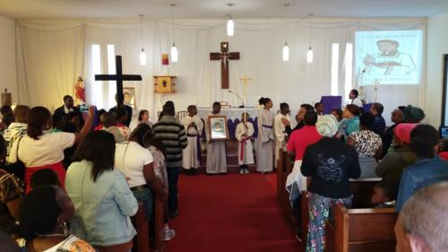 Lenten Walk to Our Lady of Fatima  (78)