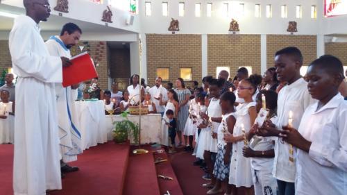 Presentation of Jesus in the Temple - St Patrick La Rochelle (24)