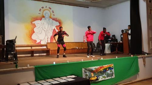 St Patrick Got Talents 2020 (15)