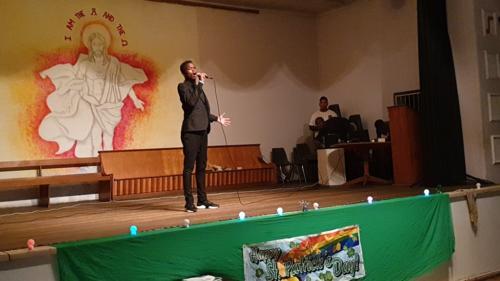 St Patrick Got Talents 2020 (16)
